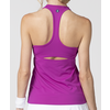 Tonic Active Apparel W's Bluebell Tank