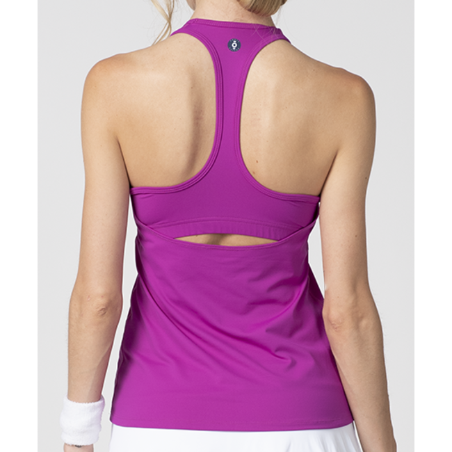 Tonic Active Apparel Women's Bluebell Tank