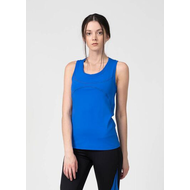 Tonic Active Apparel W's Hanna Tank