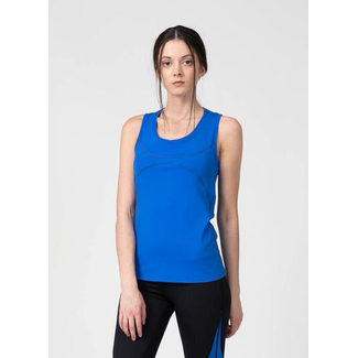 Tonic Active Apparel Women's Hanna Tank