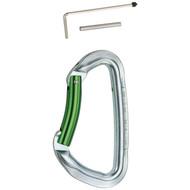CAMP Gym Safe Carabiner