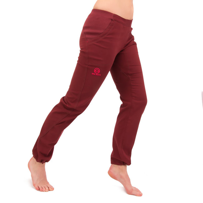 3rd Rock Women's Skat Winter Pant