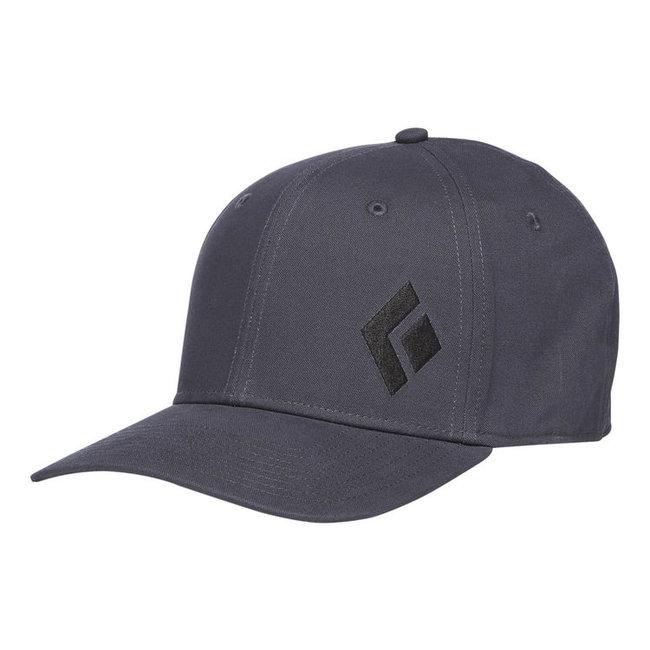 Black Diamond Organic Cap