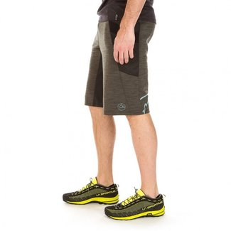 La Sportiva Men's Force Shorts