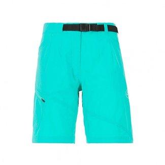 La Sportiva Women's Spit Shorts