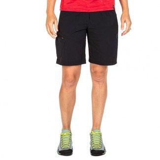 La Sportiva Women's Spit Short