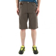 La Sportiva Men's Chironico Short