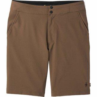 "Smartwool Men's Merino Sport 10"" Short"