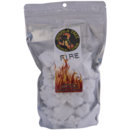 Joshua Tree Fire Spice Loose Chalk