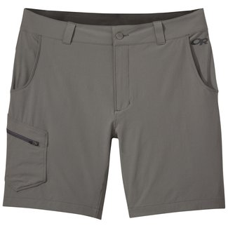 "Outdoor Research Men's Ferrosi 8"" Shorts"