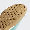 Five Ten W's Sleuth DLX Approach Shoe