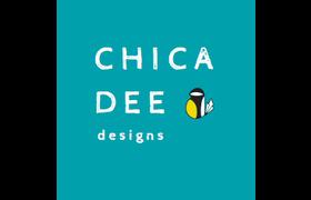 Chicadee Designs