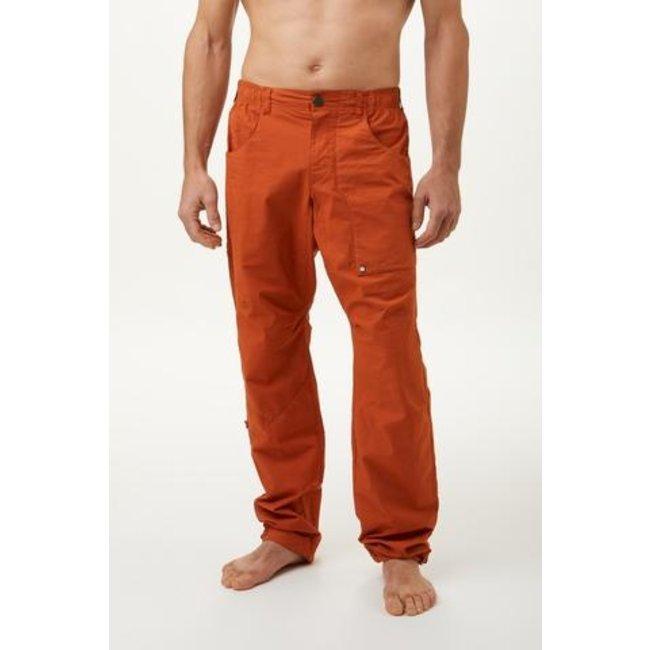 E9 Clothing Men's Fuoco Pant
