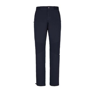 E9 Clothing Men's Scud Pant