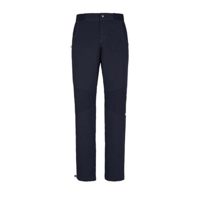 E9 Clothing Men's Scud Pant