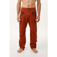 E9 Men's Rondo Slim Pant