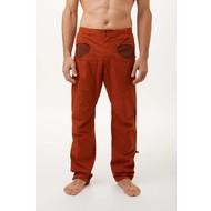 E9 M's Rondo Slim Pant