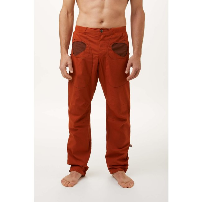E9 Clothing Men's Rondo Slim Pant