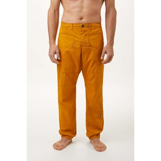 E9 Clothing Men's Quadro Pant