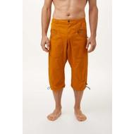 E9 M's R3 Shorts
