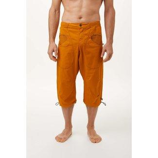 E9 Men's R3 Shorts