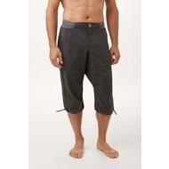 E9 M's 3Qart Pants