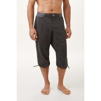 E9 Clothing Men's 3Qart Pants
