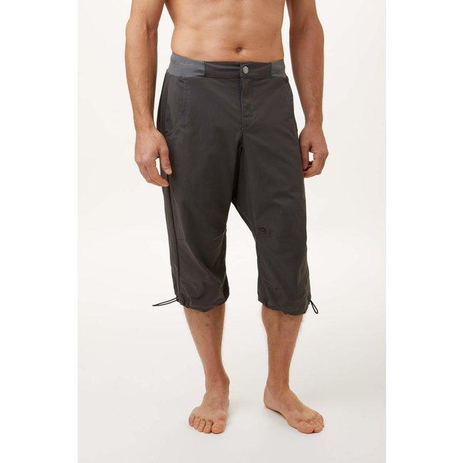 E9 Clothing Men's 3Qart Pants