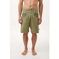 E9 M's Rondo Shorts