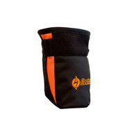 Flashed Method Chalk Bag
