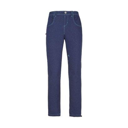 E9 W's ILI Denim Trousers S19