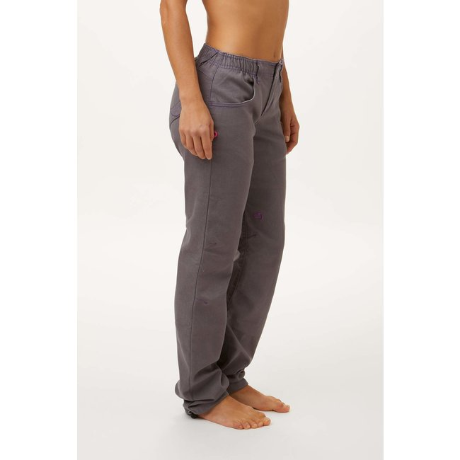 E9 Women's ILI Denim Trousers S19