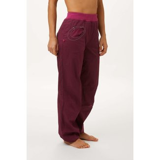 E9 Clothing Women's Onda Pant