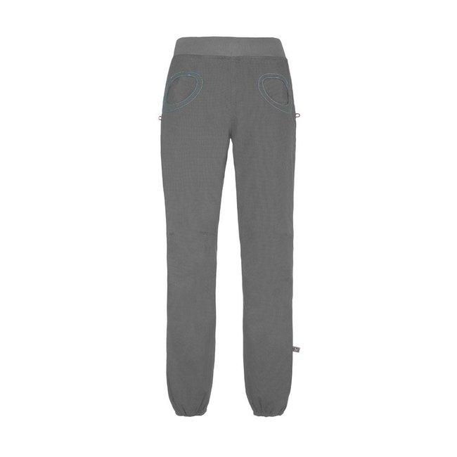 E9 Clothing Women's Onda Pant