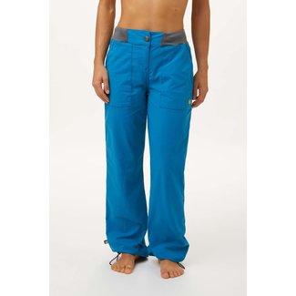E9 Women's Fiondina Pant S19