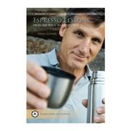 Sharp End Espresso Lessons