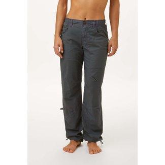 E9 Women's Scinti Pant S19