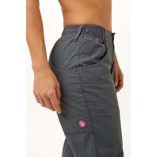 E9 Clothing Women's Scinti Pant