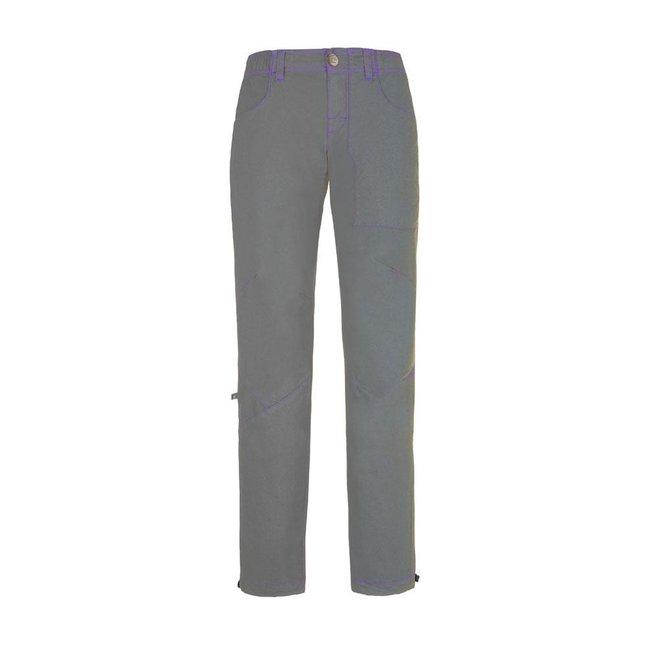 E9 Clothing Women's Scinti Pant