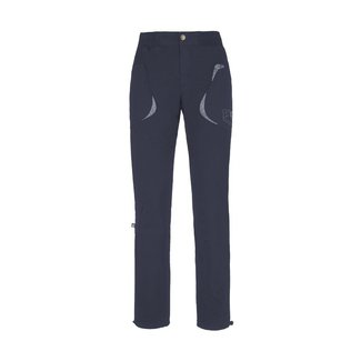 E9 Clothing Women's Nana Pant