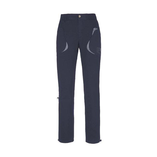E9 Clothing Women's Nana Pant