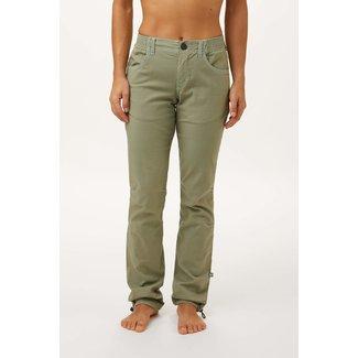 E9 Women's Cipe Pant S19
