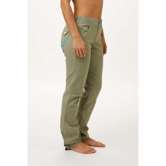 E9 Clothing Women's Cipe Pant
