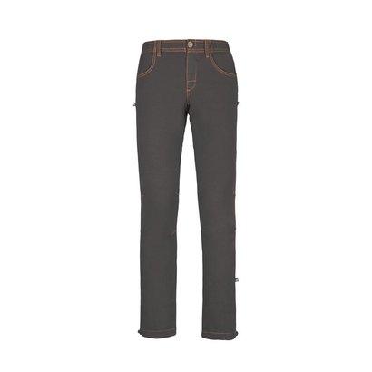 E9 W's Cipe Pant S19