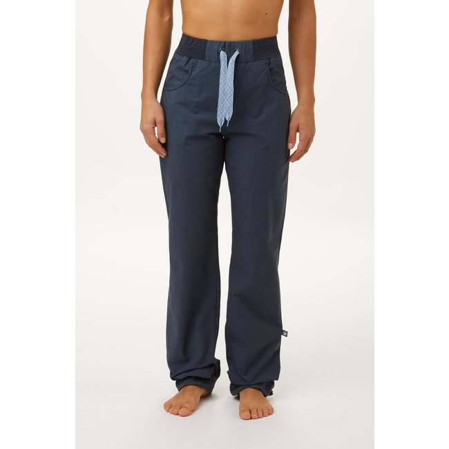 E9 Clothing Women's Mare Pant