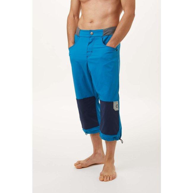 E9 Clothing Men's Rufo 3/4 Pant