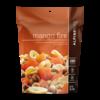 AlpineAire Foods Mango Fire Snack Mix