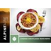 Alpine Aire Foods Cheese Enchilada Ranchero