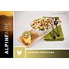 Alpine Aire Foods Chicken Tropicana