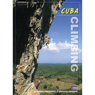 Quickdraw Publications Cuba Climbing